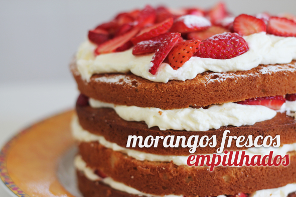morangosfrescos1