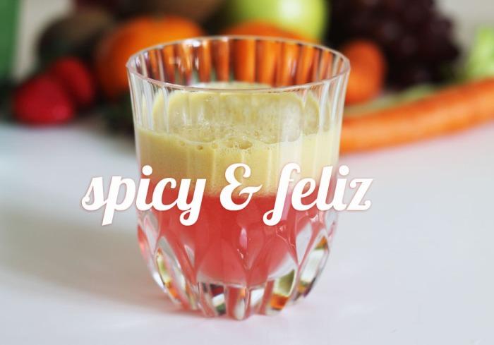 juicing maca salsao limao 2
